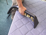bedroom upholstery cleaning